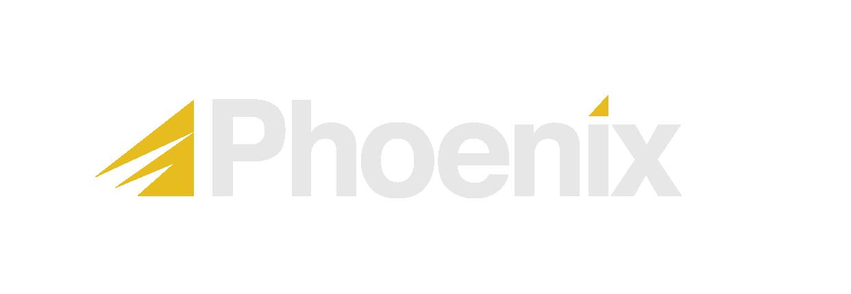 Phoenix Demolition